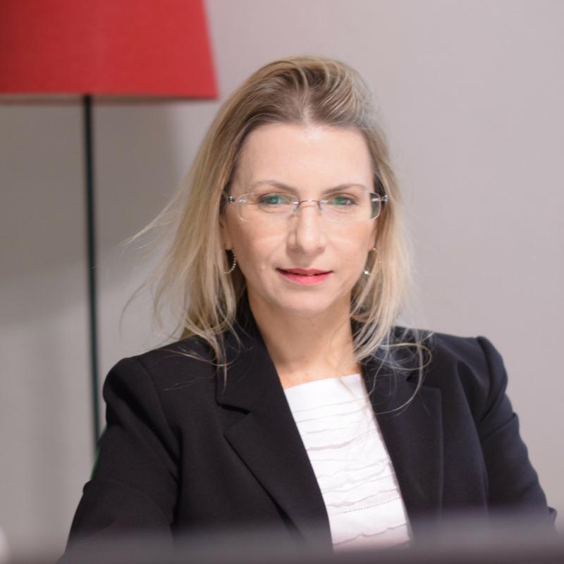 Sandra Bassilischi