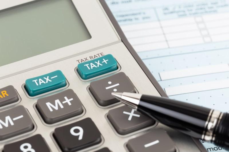 Novità in materia fiscale e previdenziale